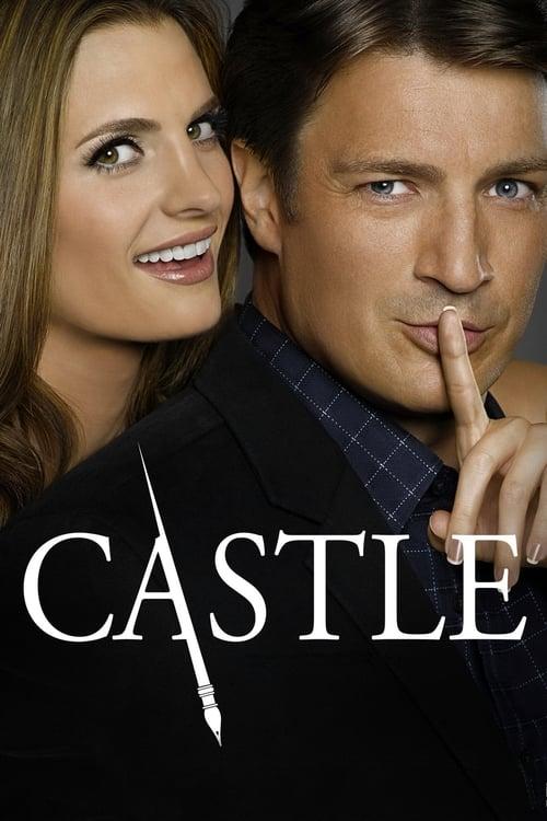 castle (2009)