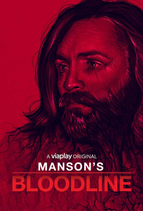 Manson's Bloodline (2019)