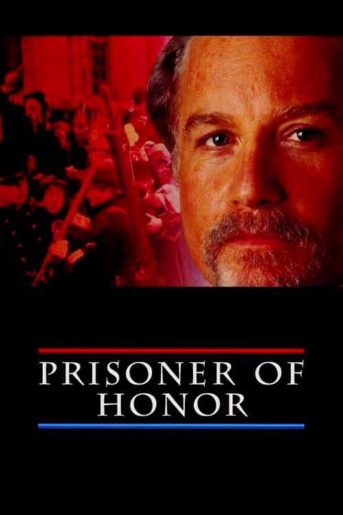Assistir Prisoner of Honor Online Grátis