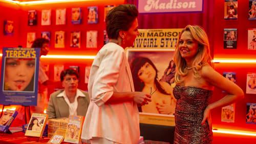 The Deuce (Las crónicas de Times Square) - 3x01