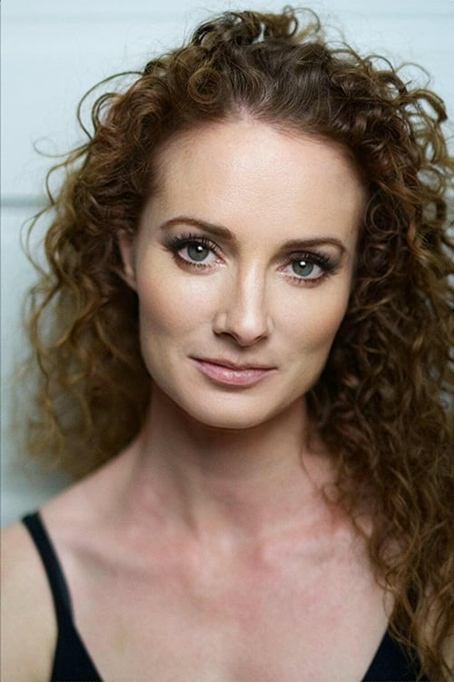 Natasha Quirke