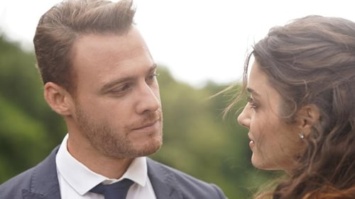 Love Is In The Air - Season 1 - You Knock on My Door (3)