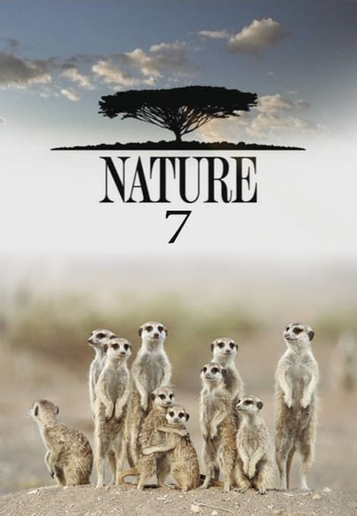Nature: Season 7