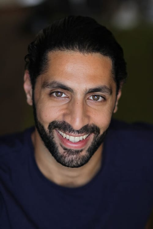 Fayçal Safi