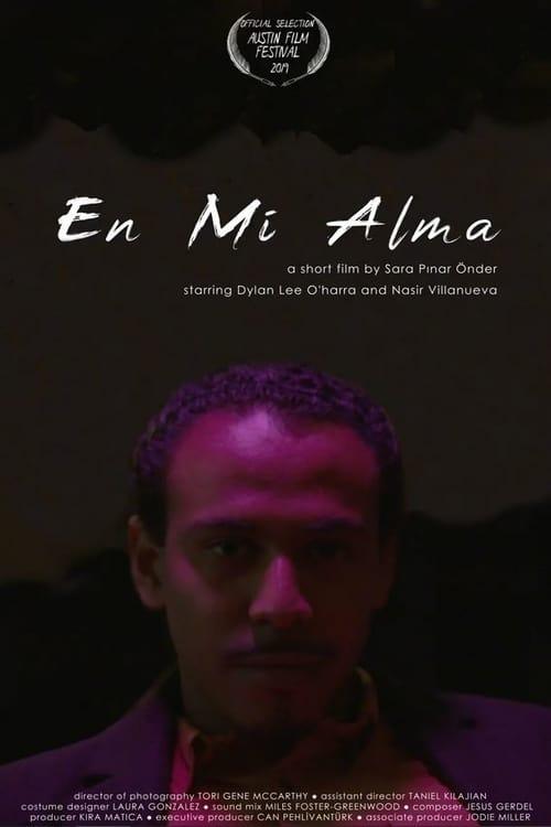 Let's watch En mi alma online full
