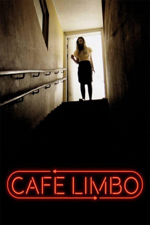 Assistir Café Limbo Em Boa Qualidade Hd 720p