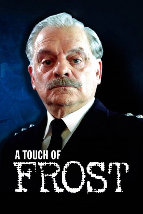 A Touch of Frost-Azwaad Movie Database