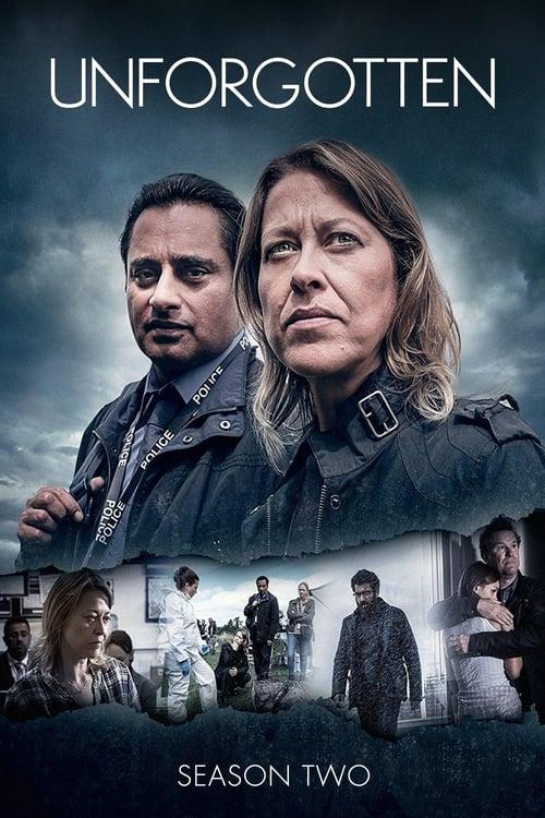 Subtitles Unforgotten Season 2 in English Free Download