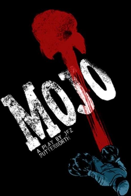 Mira La Película Mojo En Buena Calidad Hd 720p