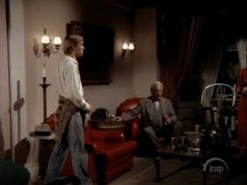 The Waltons 1973 Imdb Tv Show: Season 1 – Episode The Reunion