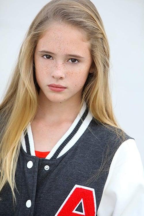 Ashlea Rae