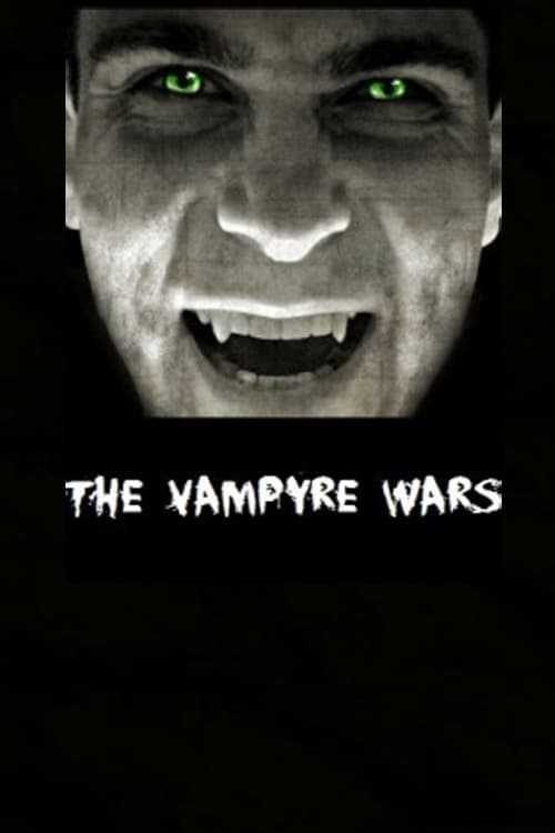 Assistir Filme The Vampyre Wars Dublado Em Português