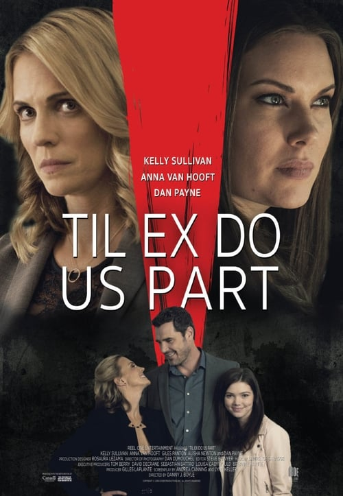 Image Til Ex Do Us Part