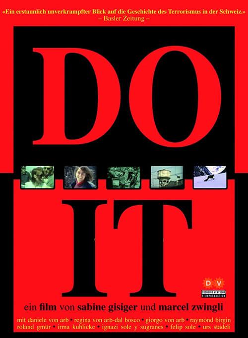 مشاهدة Do It في ذات جودة عالية HD 1080p