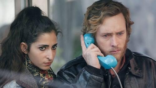Cuéntame cómo pasó: Season 15 – Episod Folge 17