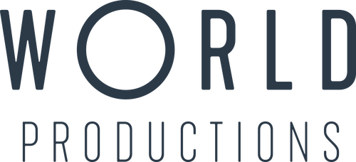 World Productions