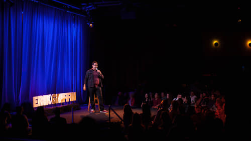 Download Erik Griffin: The Ugly Truth HDQ voll