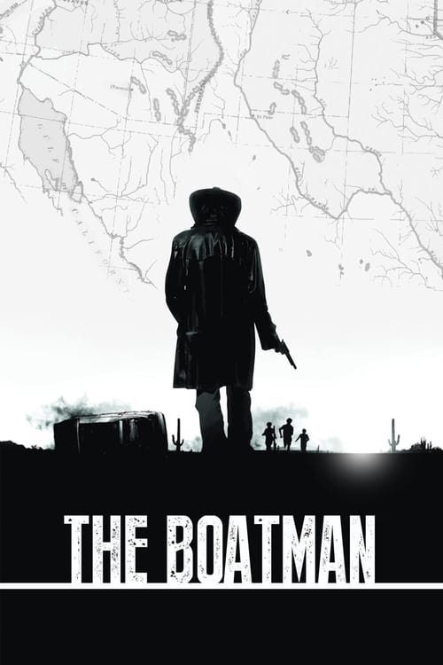 Assistir The Boatman Online