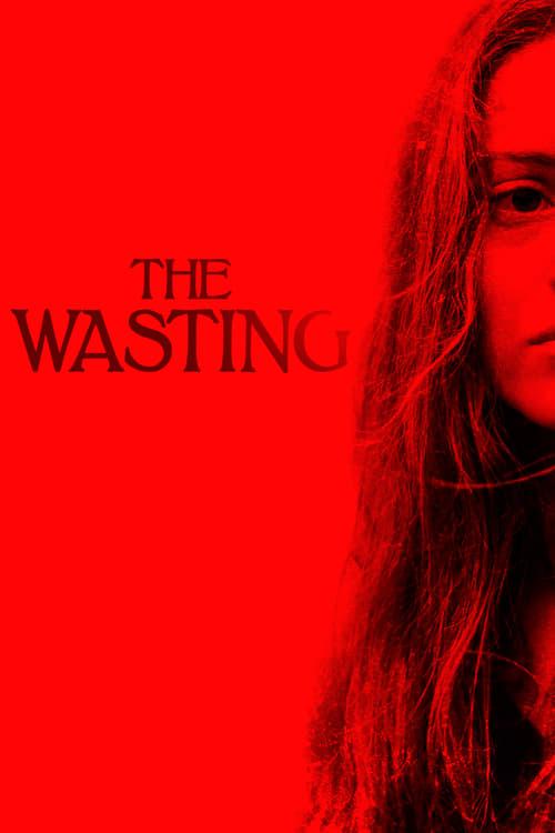 فيلم The Wasting في نوعية جيدة HD 720p