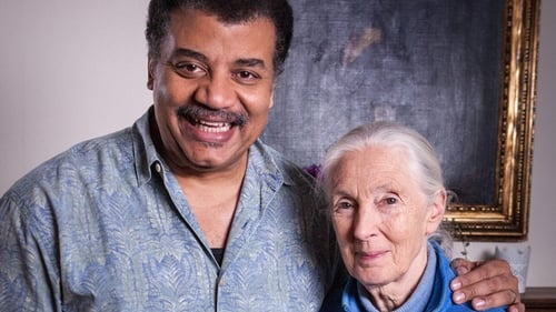 Watch StarTalk with Neil deGrasse Tyson S4E03 Online