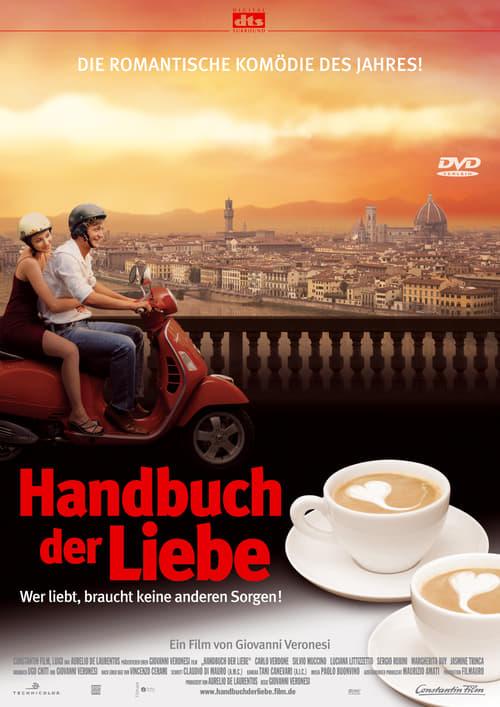 Ver Handbuch der Liebe Online
