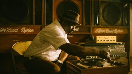 Rudeboy: The Story of Trojan Records (2018)
