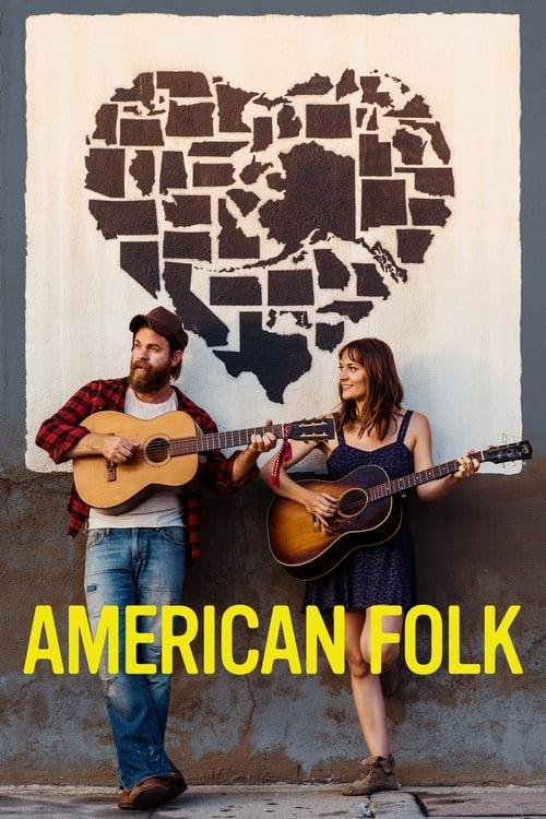 Watch American Folk Online Boxofficemojo