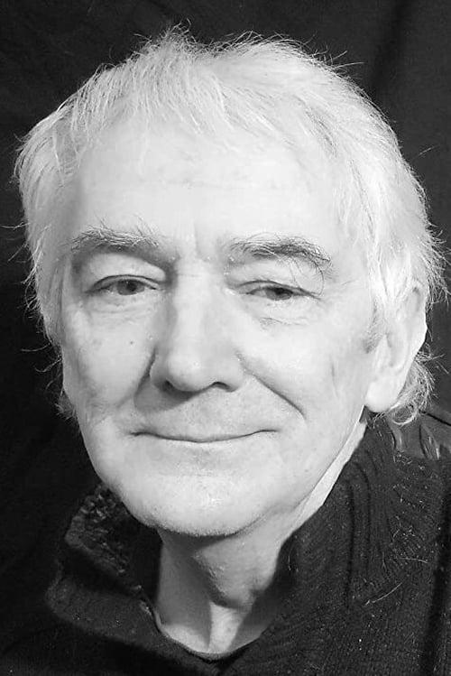 Colin Carnegie