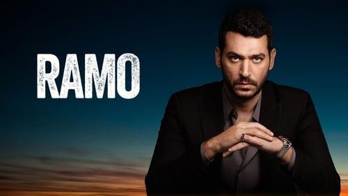 Ramo (2020)