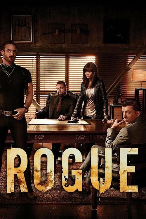Rogue-Azwaad Movie Database