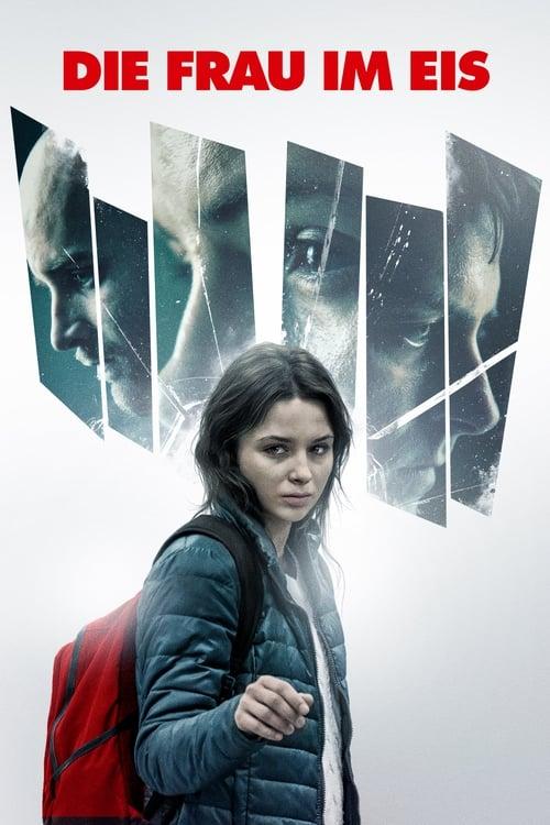 Film Die Frau im Eis Kostenlos In Deutsch