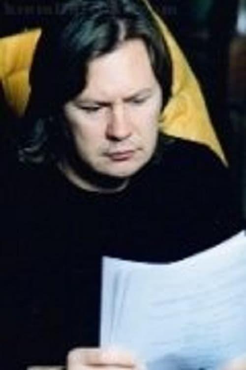Oleg Kapanets