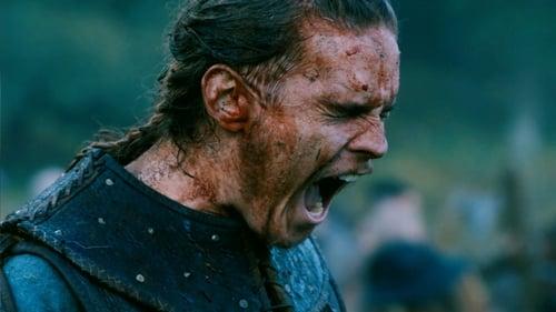 Vikings - Season 5 - Episode 10: Moments of Vision