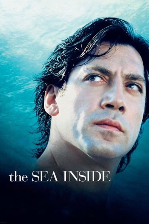 Watch The Sea Inside (2004) Best Quality Movie