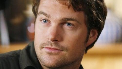 Grey's Anatomy - Season 3 - Episode 1: Time Has Come Today