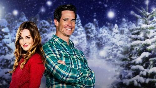 Звёзды сошлись под Рождество