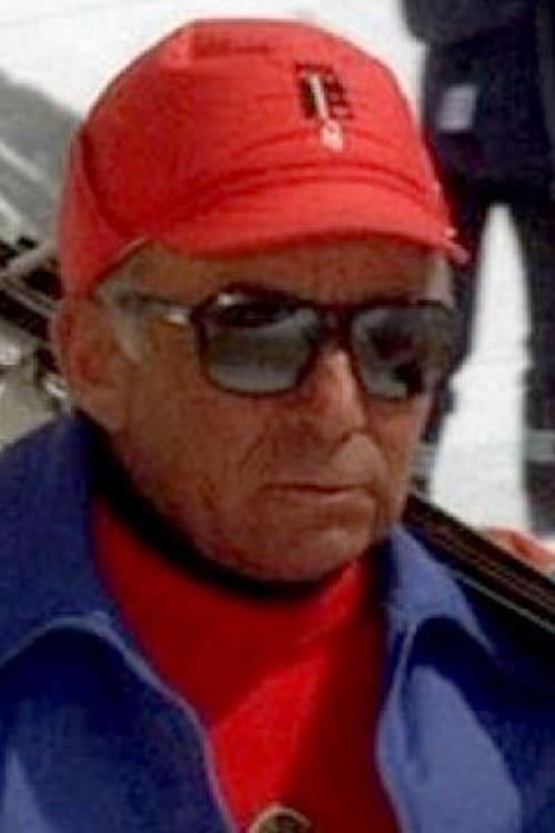Fernand Bonnevie
