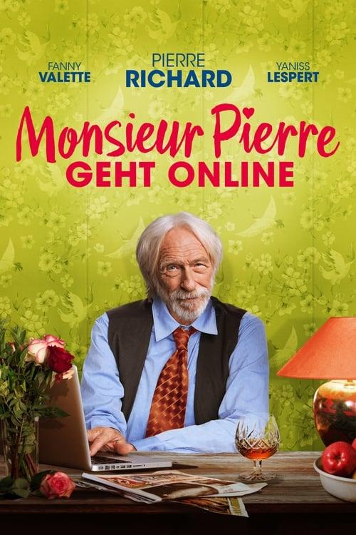 monsieur pierre geht online imdb