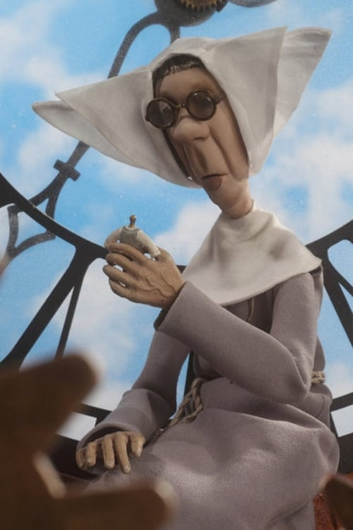 Assistir Maria ja seitse pöialpoissi Em Boa Qualidade Hd