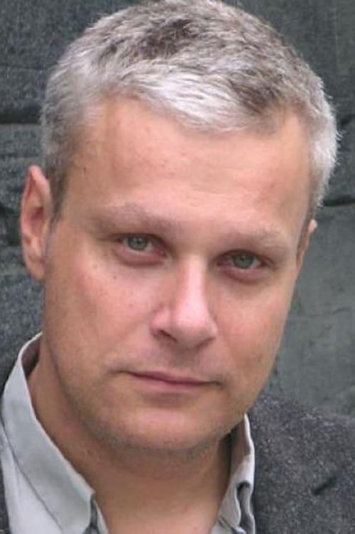 Vincent Solignac
