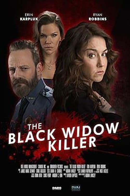 Image The Black Widow Killer