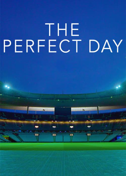 12 juillet 1998, Le jour parfait ( 12 juillet 1998, le jour parfait )