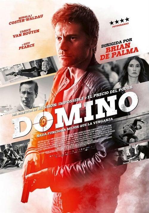 Imagen Domino