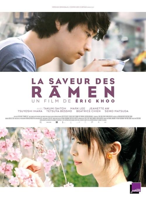 Film Lidožrout De Bonne Qualité Gratuitement