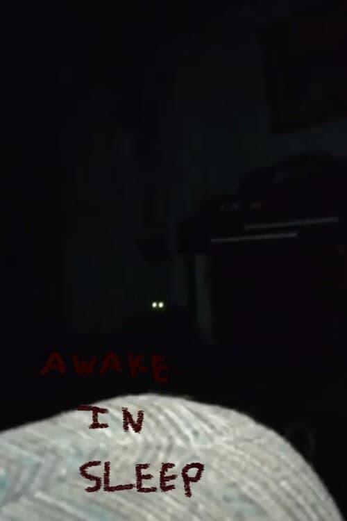 Pirate Bay Awake in Sleep...
