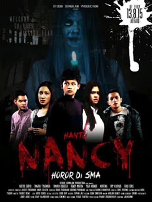 Ver Hantu Nancy Película 2015 Subtitulada En Español
