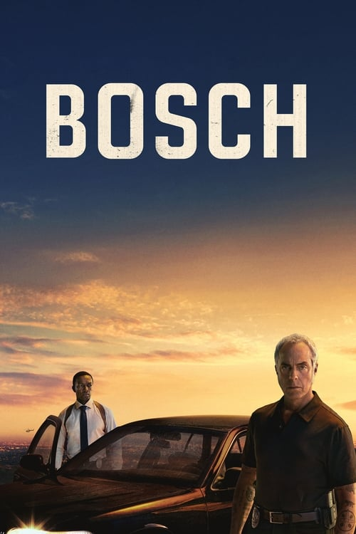 Bosch-Azwaad Movie Database