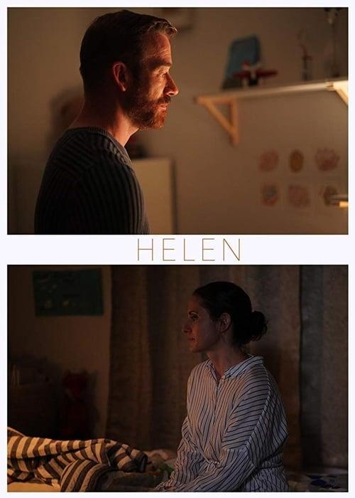Look here Helen