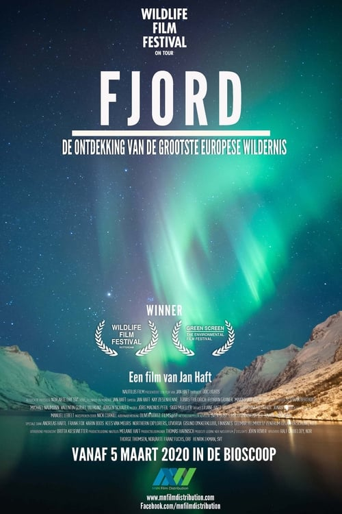 Fjord (HDRip)