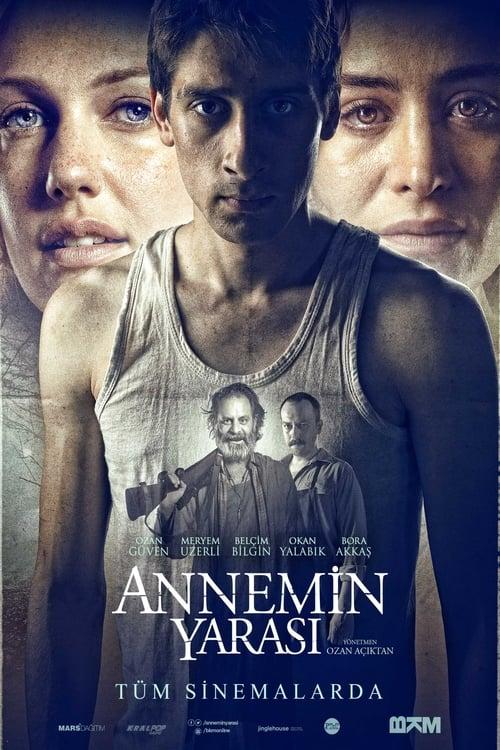 Lataa Elokuva Annemin Yarası Tekstityksellä